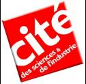 Information Cité des Sciences et de l'Industrie, vous trouverez ce téléphone et d'autres informations sur le entreprise
