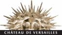 Information Château de Versailles, vous trouverez ce téléphone et d'autres informations sur le entreprise