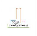 Information Tour Montparnasse, vous trouverez ce téléphone et d'autres informations sur le entreprise