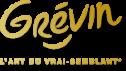 Information Musée Grévin, vous trouverez ce téléphone et d'autres informations sur le entreprise