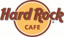 Information Hard Rock Café Paris, vous trouverez ce téléphone et d'autres informations sur le entreprise