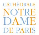 Information Notre Dame de Paris, vous trouverez ce téléphone et d'autres informations sur le entreprise