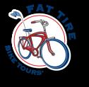 Information Fat Tire Bike Paris, vous trouverez ce téléphone et d'autres informations sur le entreprise
