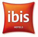 Information IBIS, vous trouverez ce téléphone et d'autres informations sur le entreprise