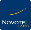 Information Novotel, vous trouverez ce téléphone et d'autres informations sur le entreprise