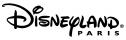 Information Disneyland, vous trouverez ce téléphone et d'autres informations sur le entreprise