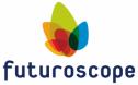 Information Futuroscope, vous trouverez ce téléphone et d'autres informations sur le entreprise