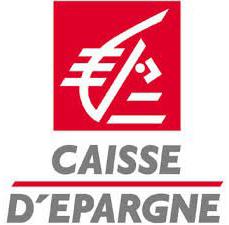 Contacter le service clientèle Caisse d'Épargne
