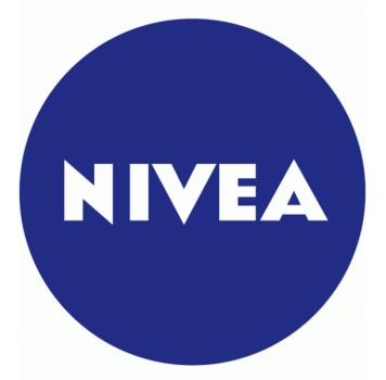 Entrer en communication avec Nivea