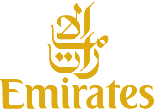 Télephone information entreprise  Emirates