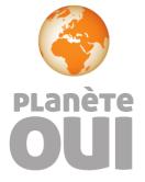 Contacter le service clientèle Planète OUI
