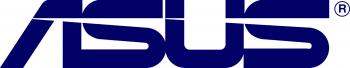 Télephone information entreprise  Asus