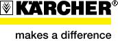 Service clients Kärcher