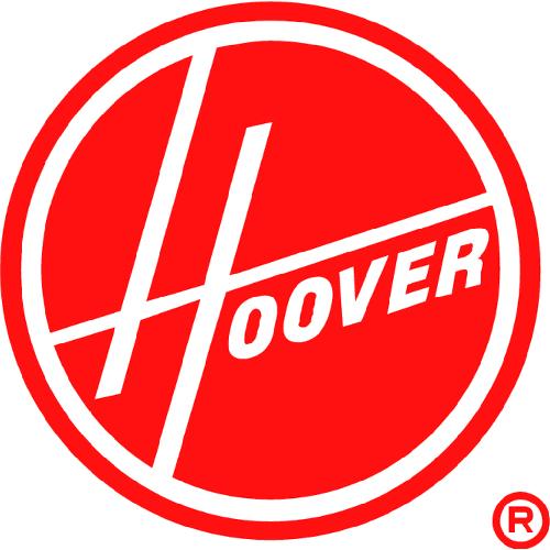 Contacter Hoover et son service clientèle