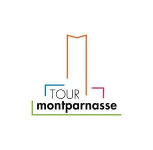Joindre Tour Montparnasse par téléphone