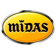 Communiquer avec le service clients Midas