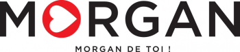 Télephone information entreprise  Morgan