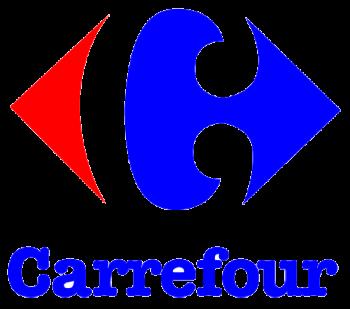Service attention clientèle Carrefour