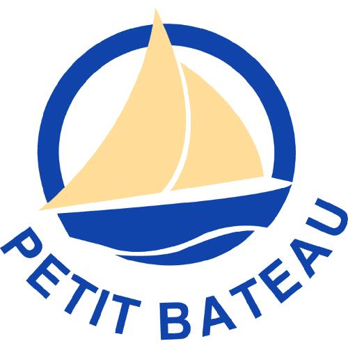 Appeler le service relation clientèle Petit Bateau