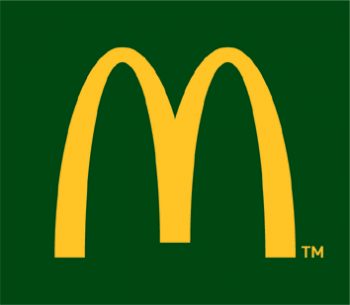 Télephone information entreprise  McDonalds