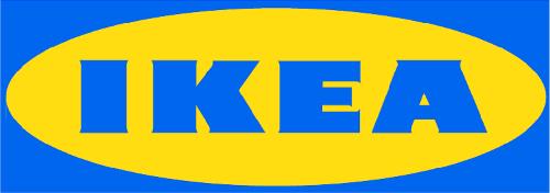 Télephone information entreprise  Ikea