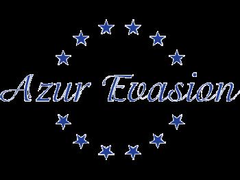 Télephone information entreprise  Azur Evasion