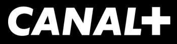 Canal Plus / Canalsat
