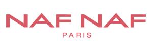 Télephone information entreprise  Naf Naf
