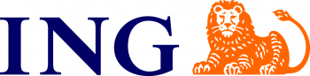 Télephone information entreprise  ING Direct