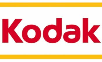 Télephone information entreprise  Kodak