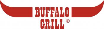 Télephone information entreprise  Buffalo Grill