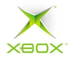 Solliciter par téléphone service client Xbox