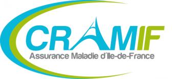 Télephone information entreprise  Cramif
