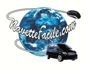 Approcher le service client Navette Aéroport