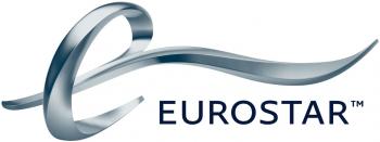 Téléphoner au service clientèle Eurostar