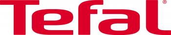 Télephone information entreprise  Tefal