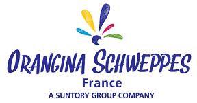 Télephone information entreprise  Orangina/Schweppes