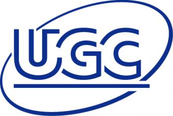 Télephone information entreprise  Ugc