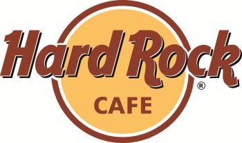 Joindre le SAV Hard Rock Café Paris