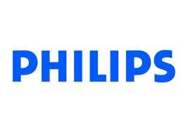 Télephone information entreprise  Philips