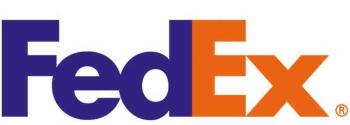 Solliciter Fedex et son service clients