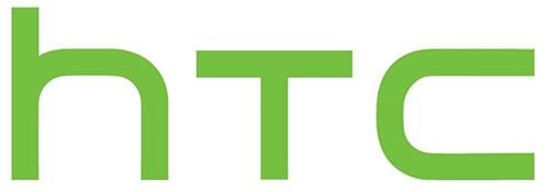 Service attention clientèle HTC