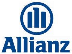 Communiquer avec Allianz et son SAV