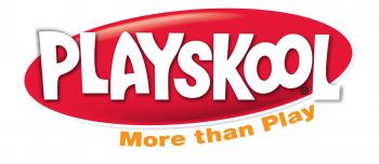 Télephone information entreprise  Playskool