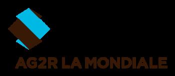 Télephone information entreprise  AG2R La Mondiale