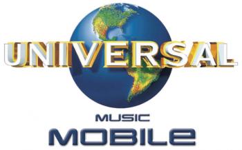 Télephone information entreprise  Universal Mobile