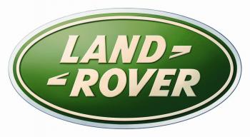 Télephone information entreprise  Land Rover