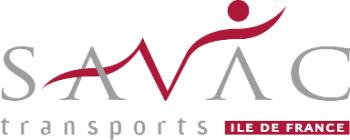 Joindre le service relation client Autocars SAVAC