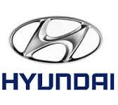 Télephone information entreprise  Hyundai