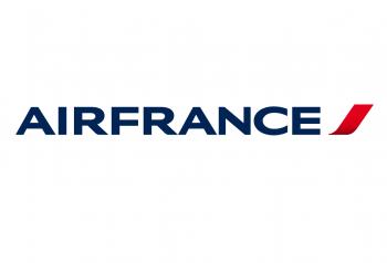 Télephone information entreprise  Air France
